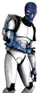 Cad-Bane-clonetrooper-SWCT