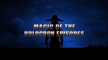 Magic of the Holocron.jpg