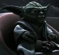 Yoda-Holcron Heist.png