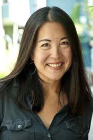 Melinda Hsu