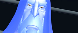 Dooku-Hologram-InSearchoftheCrystal.png