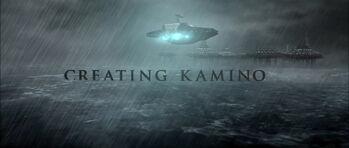 Creating Kamino.jpg