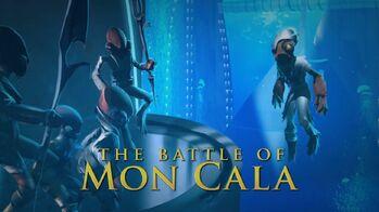 The Battle of Mon Cala.jpg