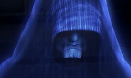 Palpatine Order 66 hologram.jpg