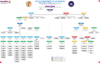 MCU-LAPD-Organization; MC; S3 (P1)
