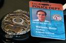 Buzz-SID-Badge-ID