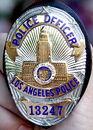LAPDSeries6Badge