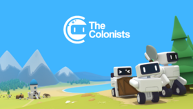 Thecolonists logo.png