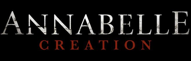 My Annabelle Creation