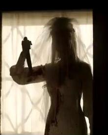 BrideConjuring.jpg