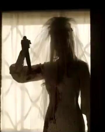 Bride (Annabelle)