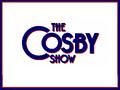 Cosby Show White 1024x768
