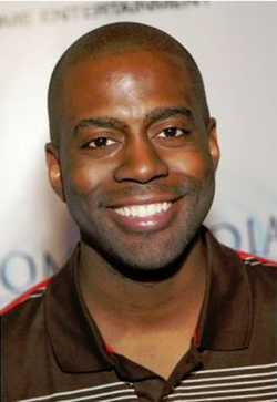 Deon Richmond.png