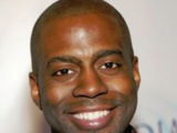 Deon Richmond