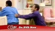 The Cosby Show Season 1 DVD Promo