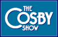 Cosby Show Carolina Blue