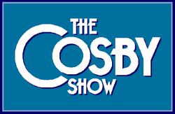 Cosby Show Carolina Blue.png