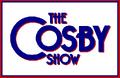 Cosby Show White