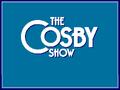 Cosby Show Carolina Blue 1024x768