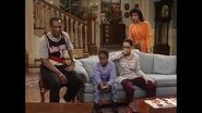 The Cosby Show Off to See the Wretched (Part1)