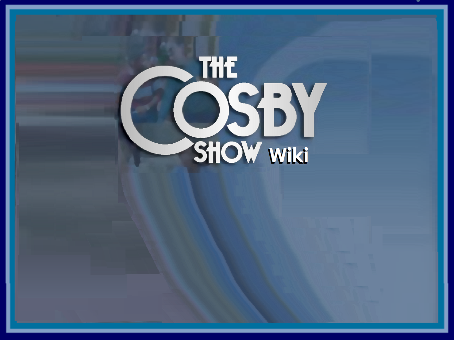 The Cosby Show Wiki