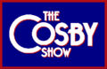 Cosby Show Royal Blue