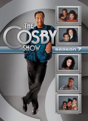 Season 7 The Cosby Show The Cosby Show Wiki Fandom Dress up tempestt bledsoe at stardoll. season 7 the cosby show the cosby