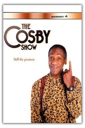 TheCosbyShow S4.jpg