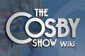 Cosby Show Blue Paisley Bckgrnd Wiki Script 1545 x 1024