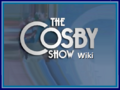670px-The Cosby Show Ice Blue Paisley 1024x768