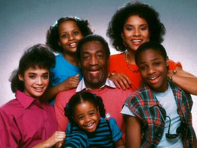 Cosby Show 1984 Cast Photo.jpg