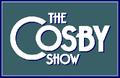 Cosby Show Carolina Olive