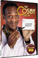 Cosby rx