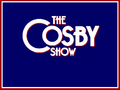 Cosby Show Royal Blue 1024x768