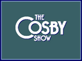 Cosby Show Olive 1024x768