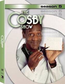 CosbyShow S5.jpg