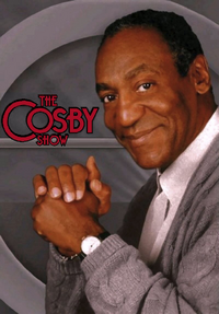 Cosby Show 1024 x 1487.png