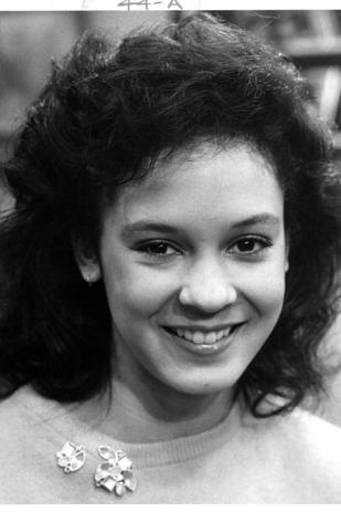 Sondra Huxtable
