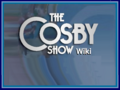 1480px-The Cosby Show Ice Blue Paisley