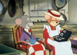Country Mouse and City Mouse.jpg