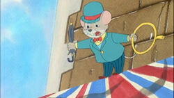 Country-mouse-city-mouse-02 xlg 1280x720.jpg