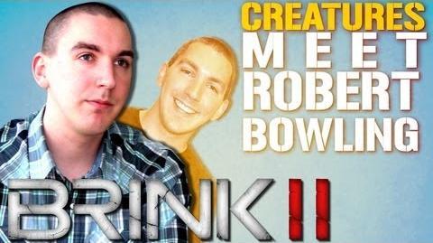 Creatures_Meet_Robert_Bowling_(E3_2012)