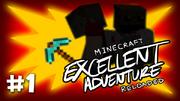 Excellent adventure reloaded.png