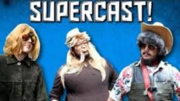 Supercast.png