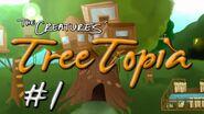 TreeTopia1to71