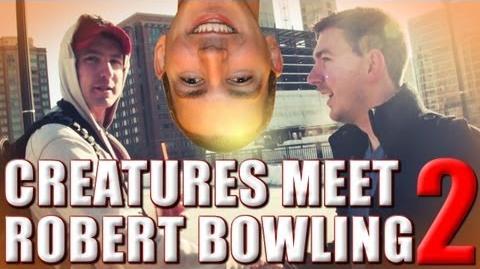 Creatures_Meet_Robert_Bowling_2_(PAX_East_2013)