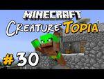 Creaturetopia30