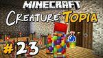 CreatureTopia23
