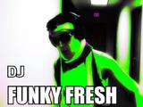 Dj FunkyFresh