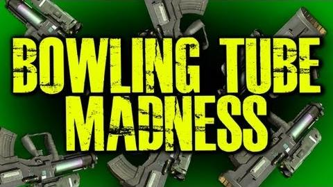 MW3_Bowling_Tube_(XM25)_Madness